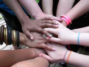 Sudafrica: la giornata della riconciliazione