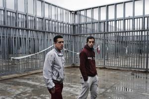 Né CARA né CIE, Messina respinga il nuovo lager per richiedenti asilo