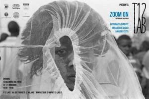 Fotografi del Mali in mostra a Milano
