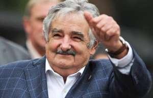 Mujica se ne va, il saluto del presidente che ha stupito il mondo