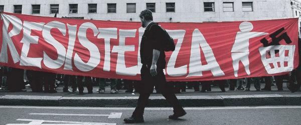 Provincia di Milano costretta a retromarcia, revocata sala al raduno nazi
