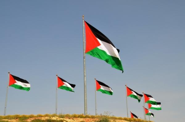 Palestina: il Parlamento Ue sostiene il riconoscimento