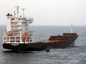 Corno d'Africa, Ue e Nato in guerra contro i pirati
