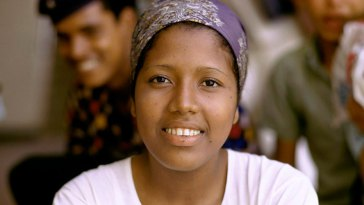 Argentina – New Law Leads to New Life for Migrant Domestic Workers