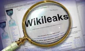 Wikileaks revela manual da CIA para assassinatos políticos