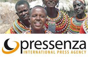 Il meglio di Pressenza dall'11 al 17 gennaio