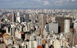 Migrantes respondem: para eles, o que é São Paulo?
