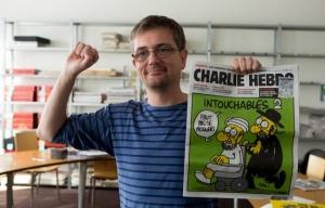 Charlie Hebdo: da Parigi a Kobane alle nostre periferie «la terza guerra mondiale a pezzetti»