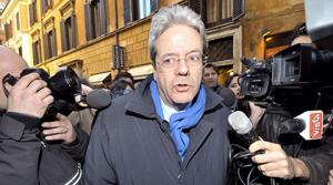 Canciller italiano: No confundan el Islam con los terroristas