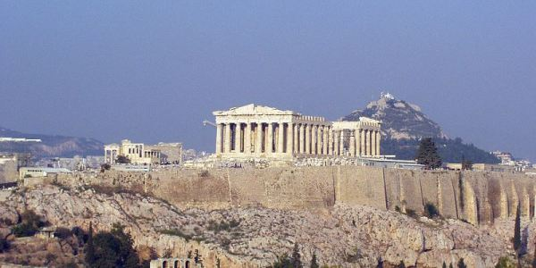 Greece refuses to recognise the hated troika any longer