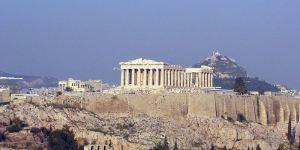 La Grecia si rifiuta di riconoscere l'odiata Troika