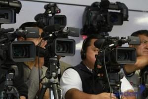 La Ley de Comunicación en Ecuador es una herramienta de defensa de la sociedad