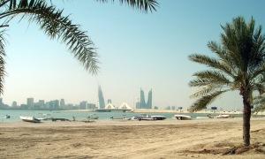 Willkür und Angst: Die Behandlung von Ausländern in den Golfstaaten