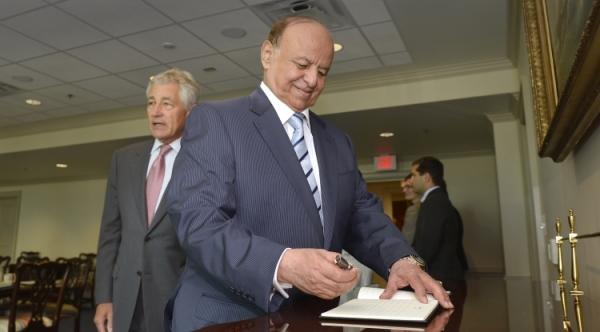 Yemen: dimissioni del presidente e del governo