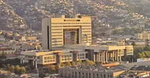 In Cile è arrivata finalmente la democrazia?