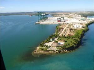 Cuba, Nicaragua, Panama : vers une nouvelle architecture géopolitique de l'Amérique latine