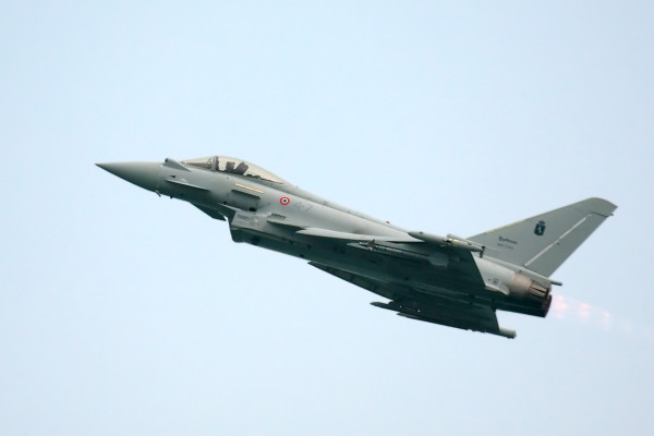 Italia in Ciad per grande esercitazione militare US Africom