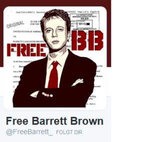 FreeBarretBrown