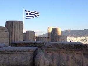 Syriza: la vittoria potrebbe essere solo elettorale