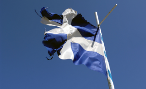 Halte aux pressions de l'Union européenne : la Grèce veut voter librement
