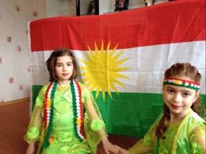 Il sogno curdo