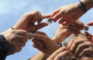 La moneda social fortalece la economía de cooperación