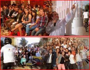Le miracle équatorien… mais de quel miracle parle-t-on?