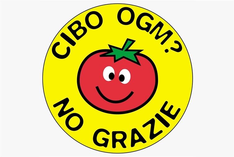 OGM-NO GRAZIE