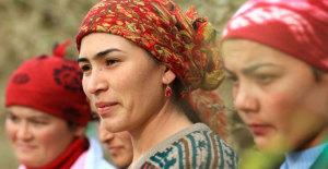 ONU: campagne mondiale pour l'égalité de genre