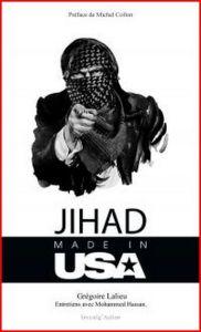 [Livres] Pour comprendre l'euro-djihadisme et ses causes