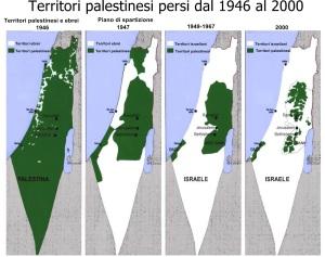 L'ONU respinge la risoluzione che prevedeva il ritiro d'Israele dalla Cisgiordania