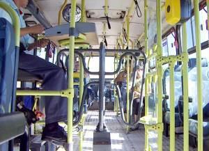 Reajuste no transporte público motiva atos em São Paulo