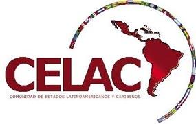 CELAC: mais um passo para a unidade da América Latina e do Caribe