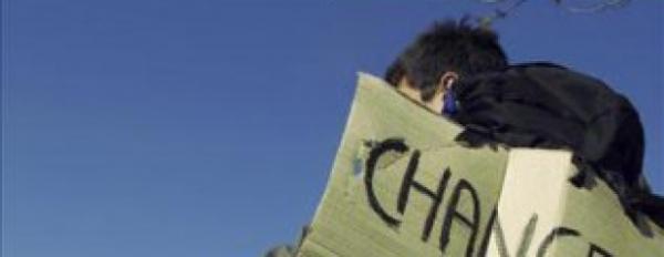 Le tour de France des alternatives en Creative commons