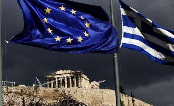 If Syriza wins the Greek election, what will happen next?