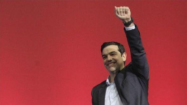 Grecia vota si quiere poner fin a la era de la austeridad