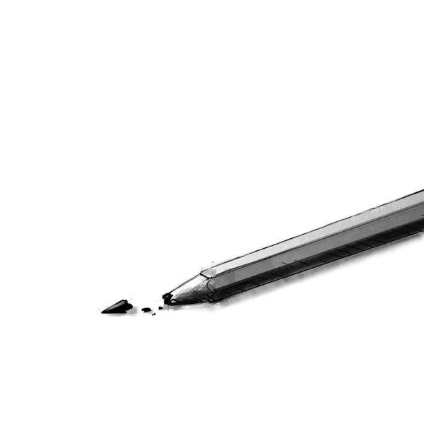 Charlie Hebdo: Nosotros también somos los padres de tres asesinos