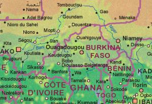 Burkina Faso: parlamentari si dimezzano stipendio