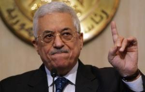 Da aprile la Palestina accederà alla Cpi
