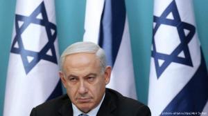 Israel congela fondos a Palestina por 106 millones de euros