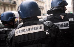 Misure antiterrorismo in Francia, diritti umani a rischio
