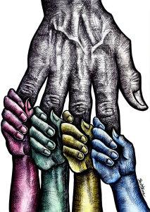 El ser humano como valor central: una receta latinoamericana para Europa
