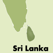 SRI LANKA:   Death threats issues to three human rights activists