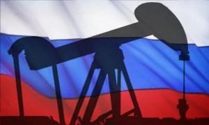 La Russia, il petrolio e la disinformazione