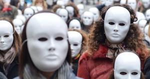 Una de cada tres mujeres en el mundo sufren violencia machista o abusos sexuales