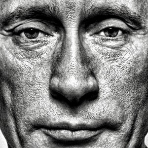 Conflit en Ukraine : Poutine met les pendules à l'heure