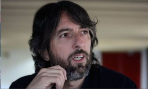 Alfredo Serrano : « Au Venezuela on a dépassé le stade du néolibéralisme »