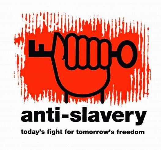 Mauretanien: Kampf gegen Sklaverei