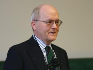 Freihandelsabkommen: Private Schiedsgerichte sind verfassungswidrig