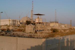 Al-Jazeera: il Mossad ritiene che l'Iran non produca armi nucleari